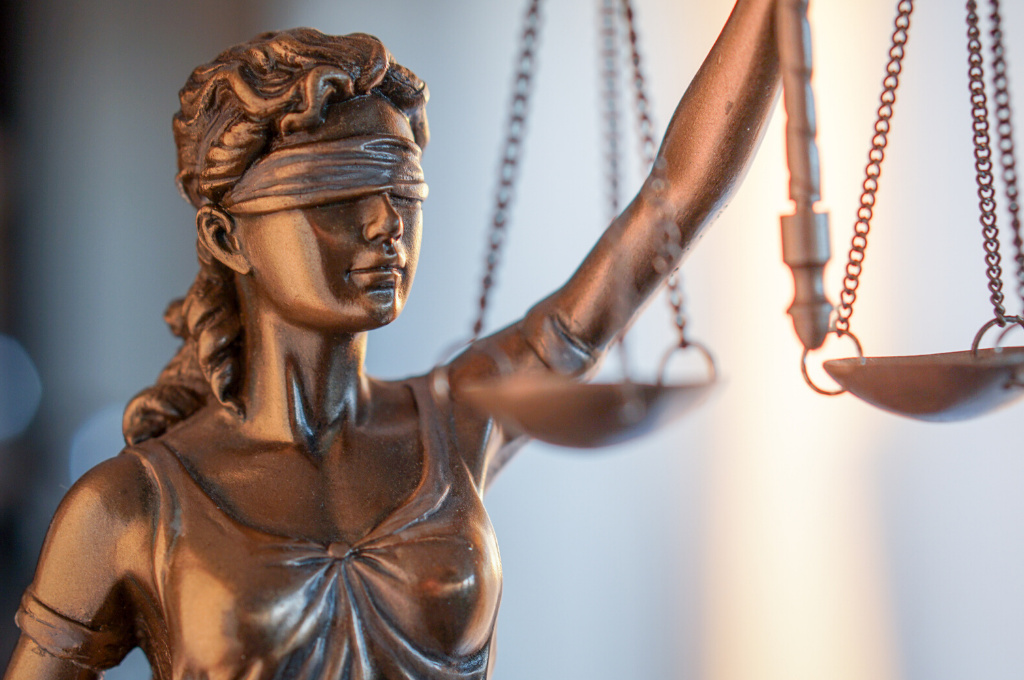 Specialized Intellectual Property Courts Are Almost Here