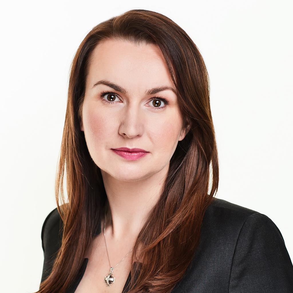 Arletta Miciukiewicz-Dutt