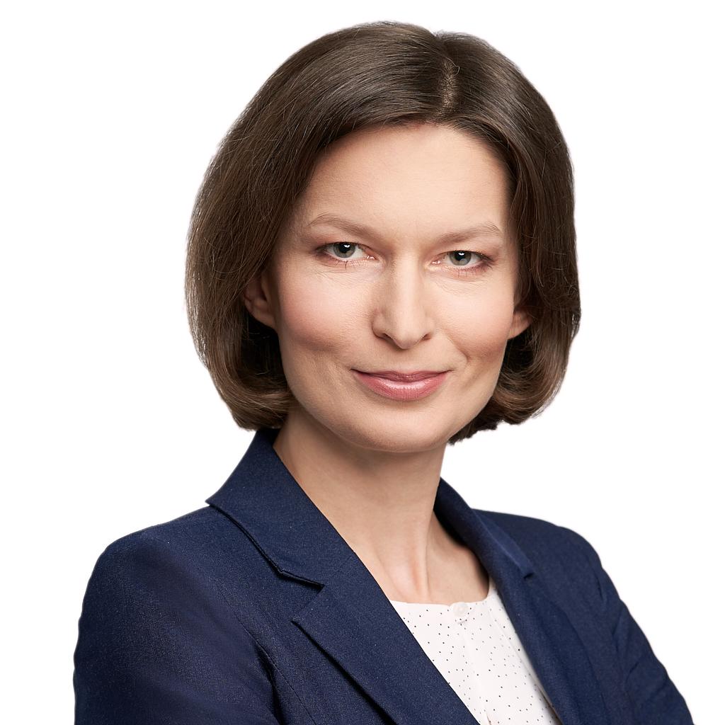 Elwira Ambroziak