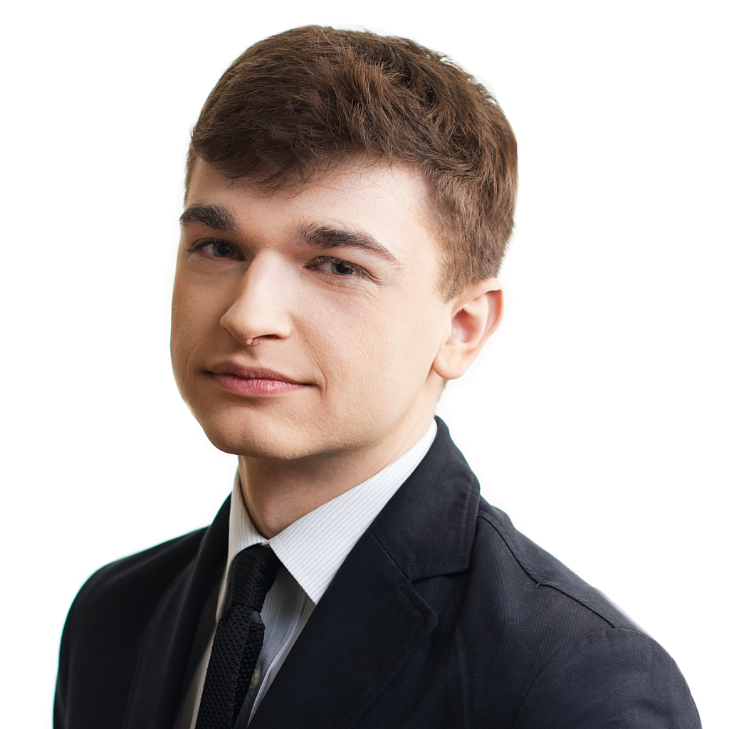 Grzegorz Atkonis