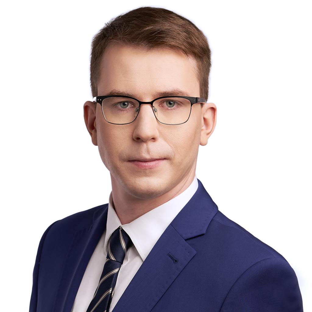 Michał Resmer