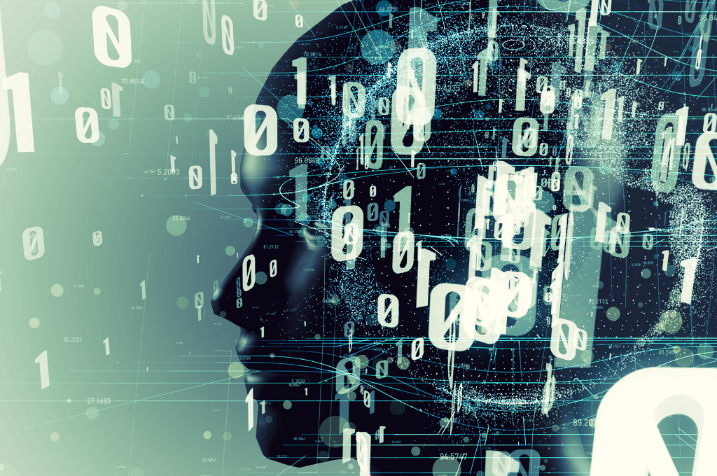 Patenting AI-based inventions would be easier – according to the new EPO guidelines