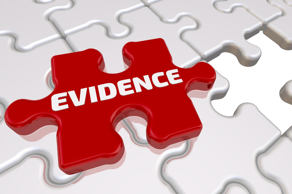 EPO allows a new form of evidence