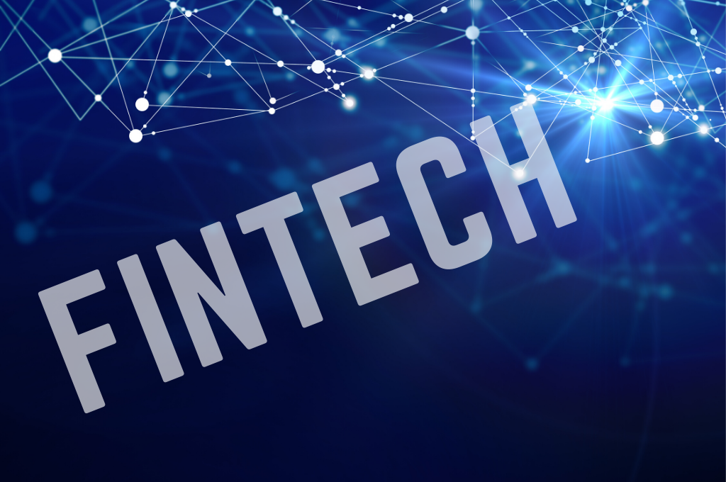 Protecting IP in the Fintech industry