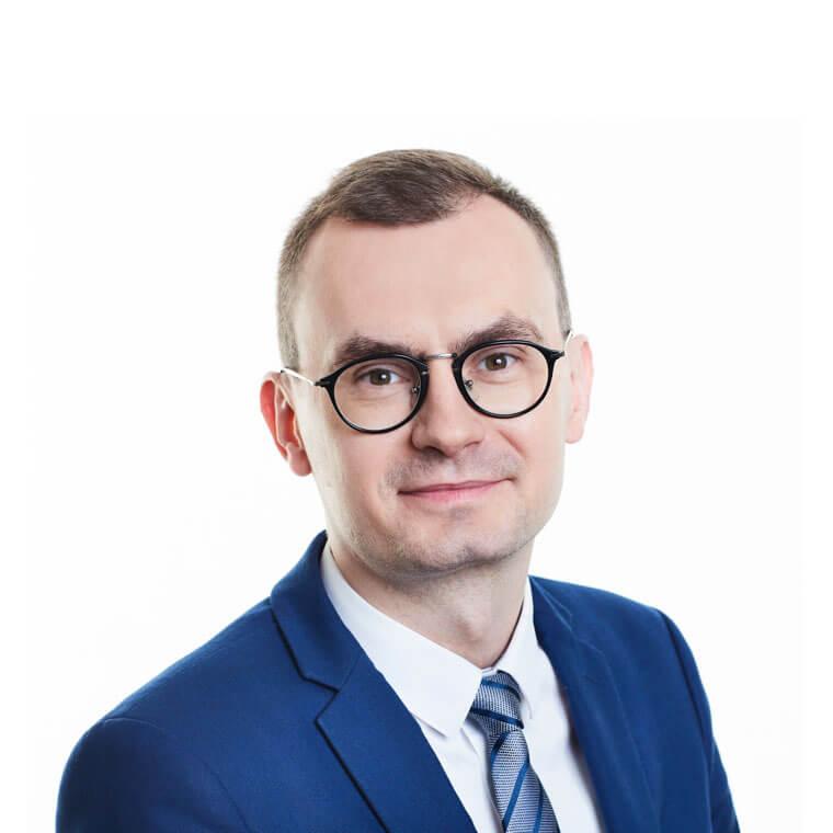 Piotr Godlewski