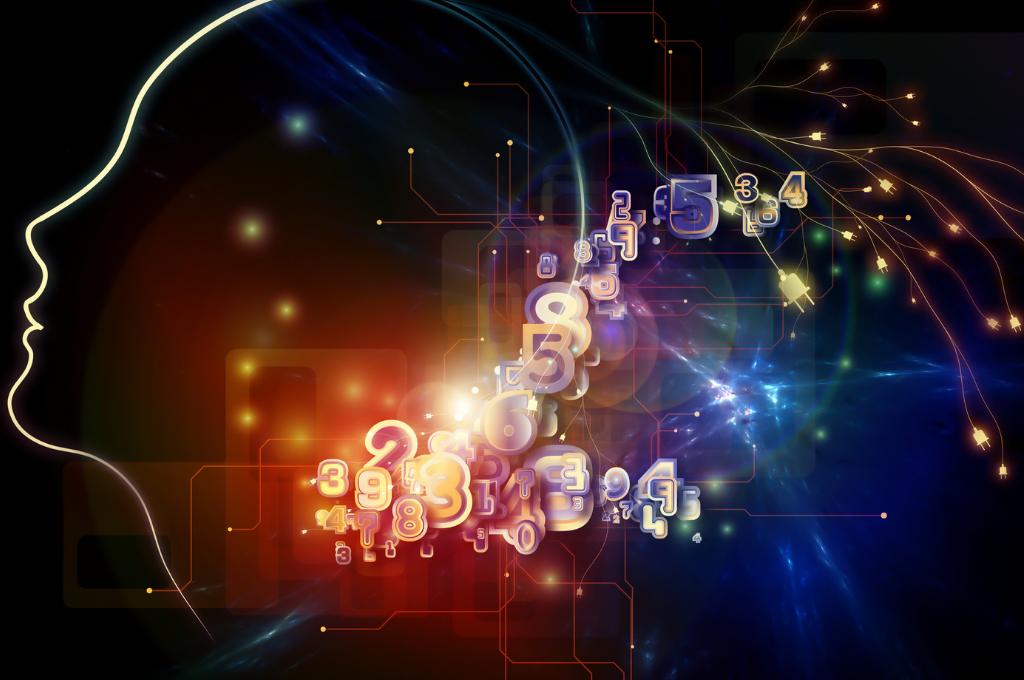 Can Artificial Intelligence spot a liar?