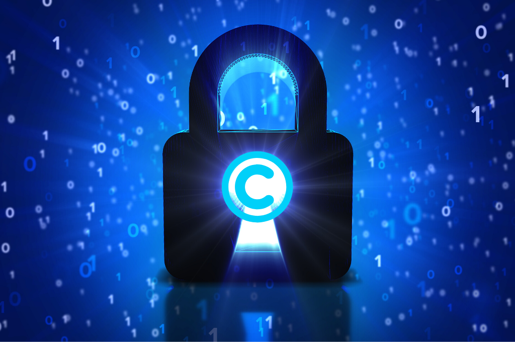 DIGITAL COPYRIGHT PROTECTION – WIPO Proof